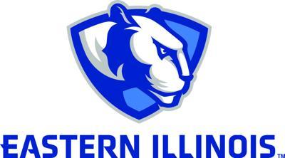 EasternIllinois_primary logo