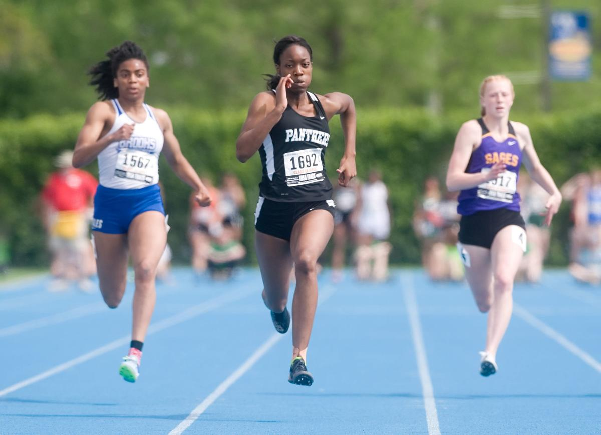 IHSA Girls State Track 05/18/18 DEC (1)