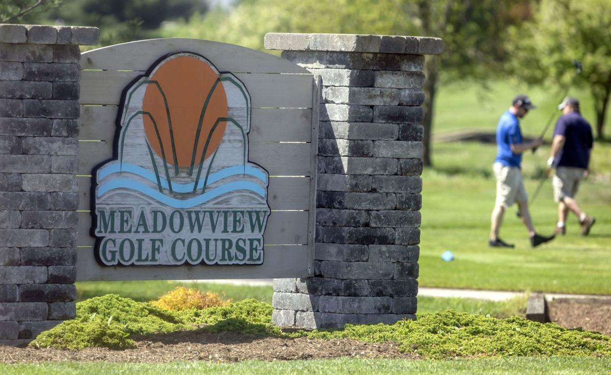 Meadowview Golf Course 2 05.01.20.JPG
