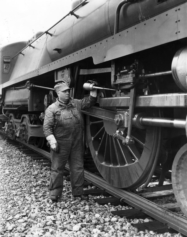 B&O Abraham Lincoln 1935.jpg