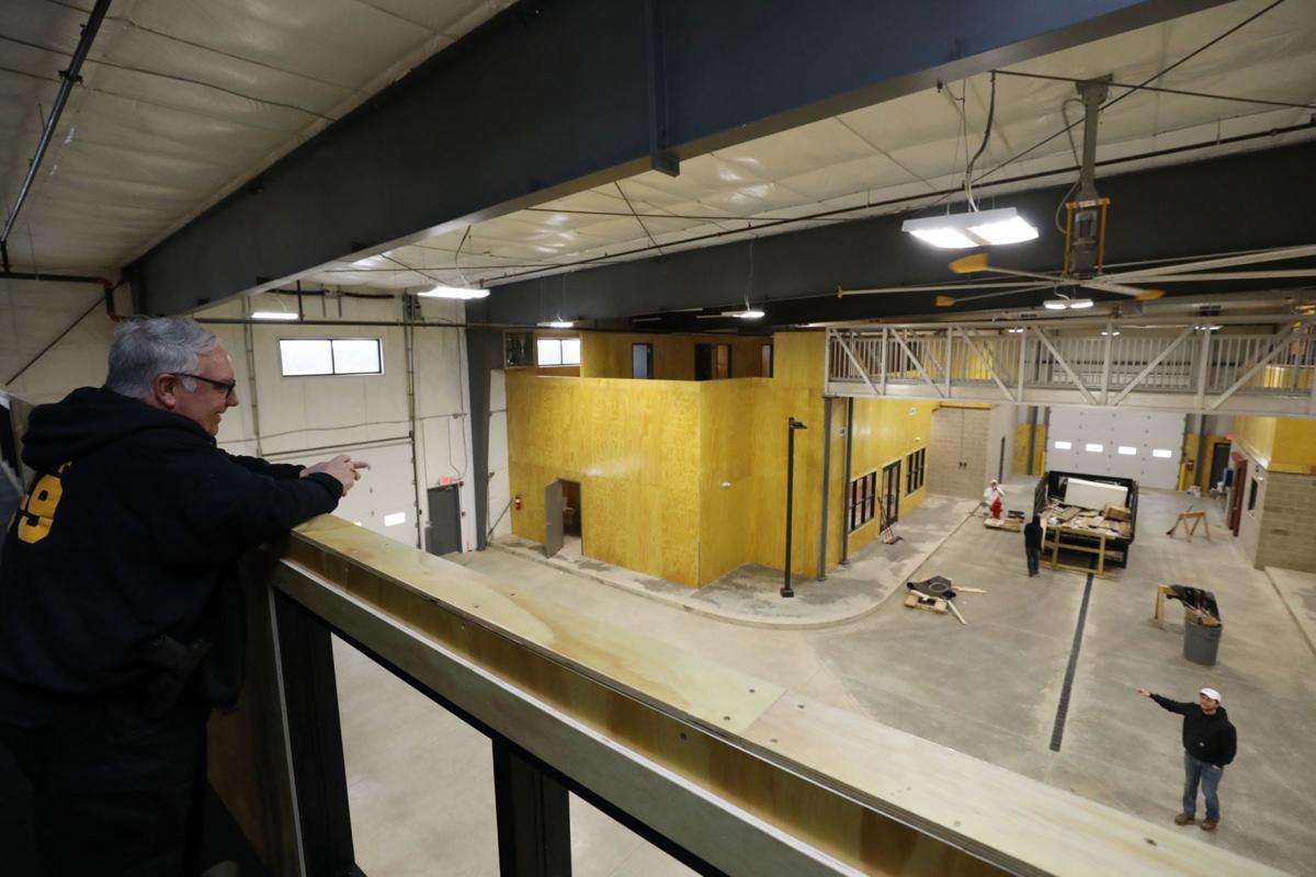 Buffett_Howard city block Bolek Training Facility 1 11.27.18.jpg