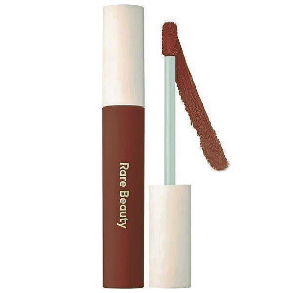 _Rare-Beauty-Lip-Souffle-Matte-Cream-Lipstick_CMYK.jpg