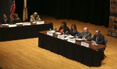 School_Board_Debate 4 3.13.19.JPG