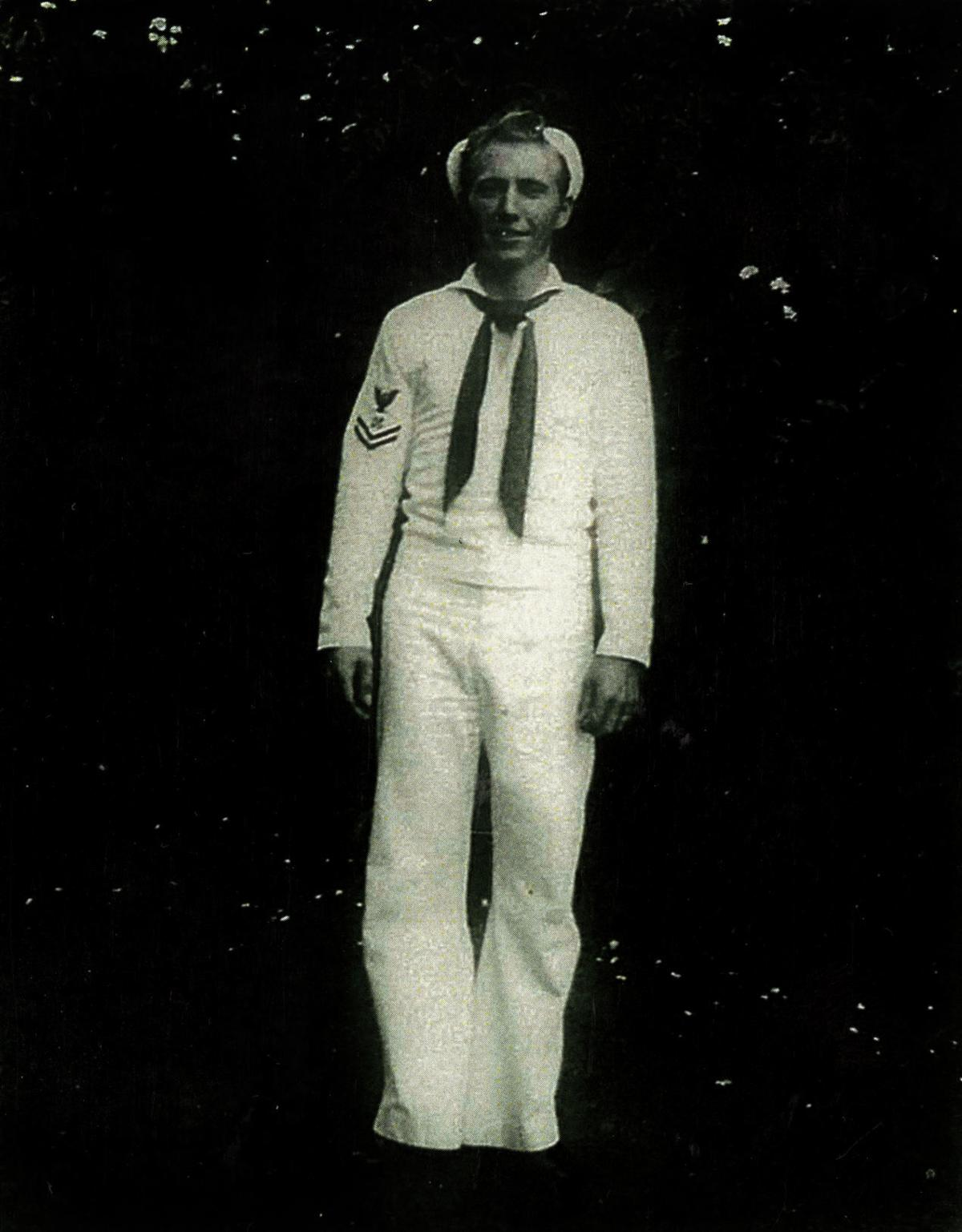 Pearl Harbor Honey Bend Sailor.jpg
