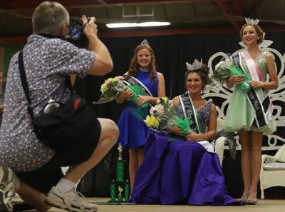 Miss Illinois Festival Pageant  8.5.18 (copy)