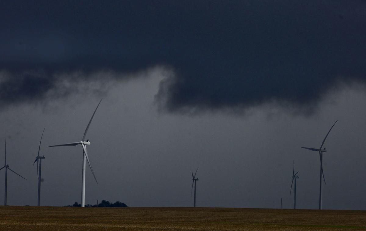 storm clouds 2 101018.jpg (copy)