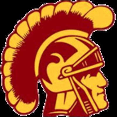Trojans logo (copy)