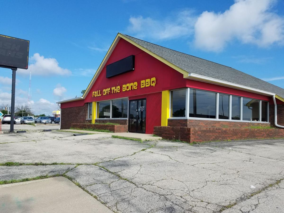 Decatur Planet Fitness opens in Brettwood Village   Business