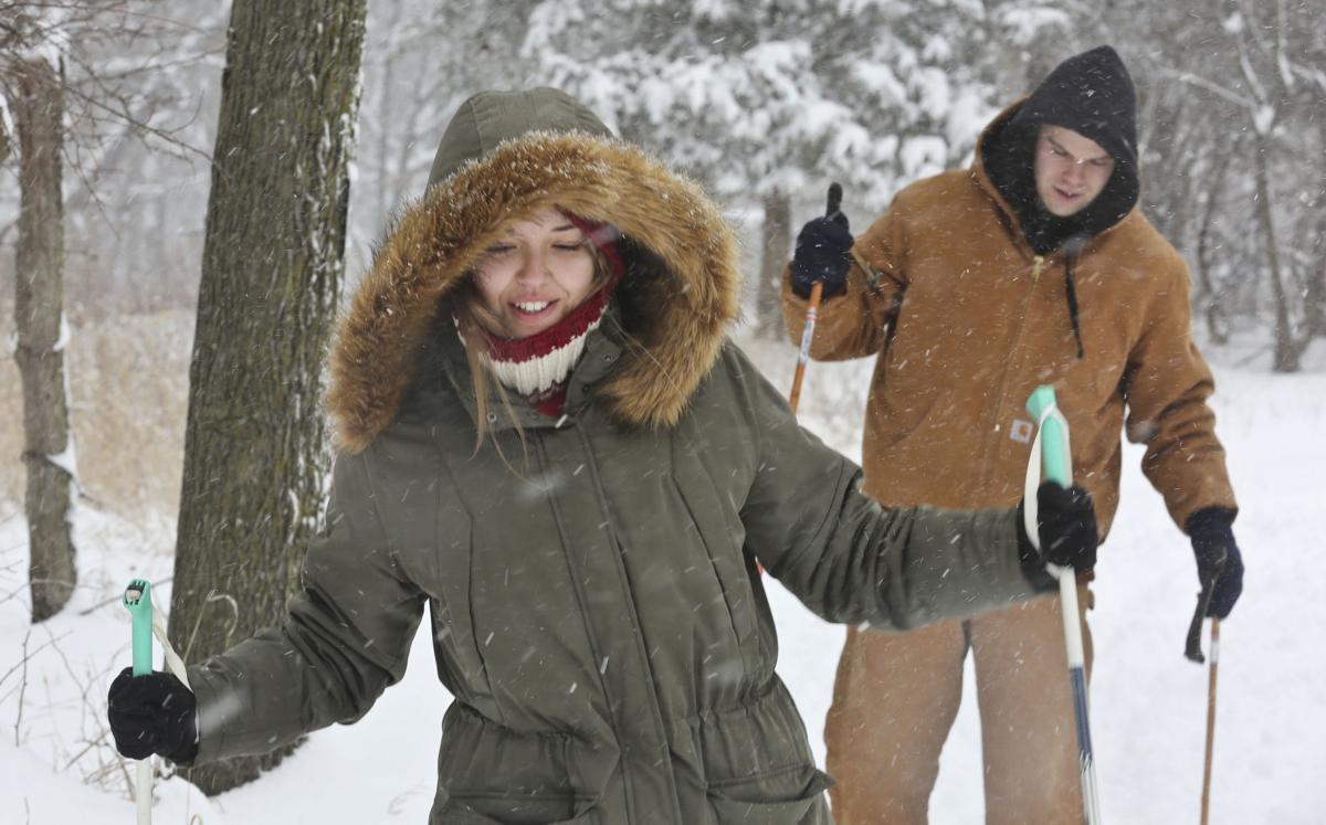 Fun in the Snow around Decatur 20 01.11.19.JPG (copy)