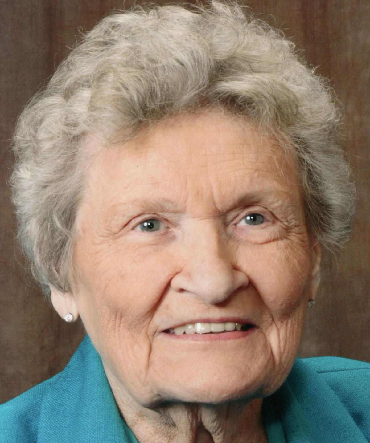 Bellingham Herald obituaries and Death Notices for Bellingham Washington area Explore Life Stories Offer Condolences amp Send Flowers