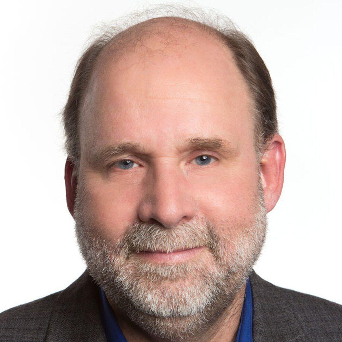 Will Bunch columnist