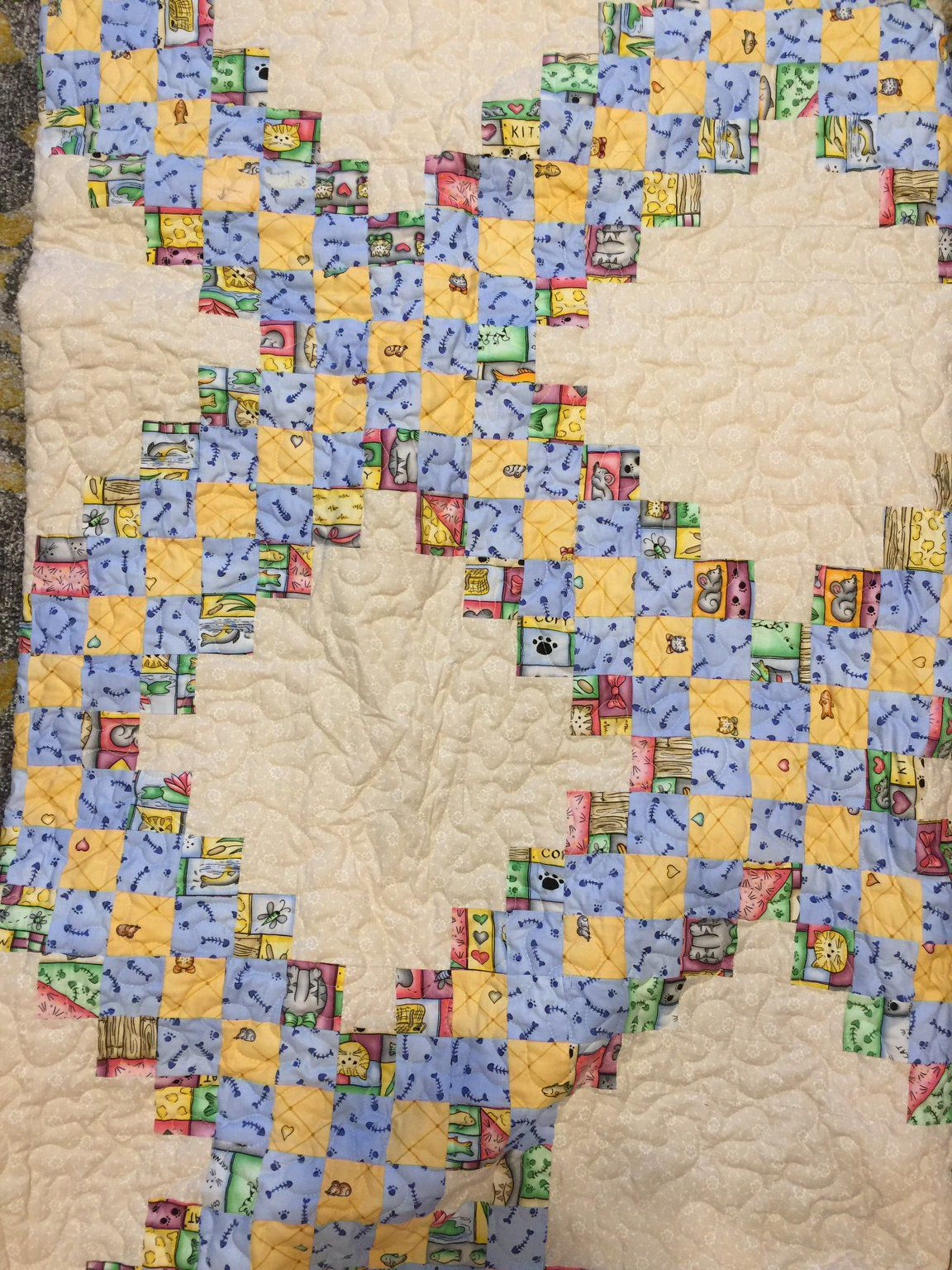 Quilt pic for newspaper.jpg