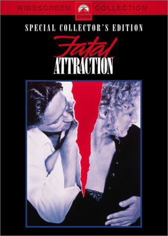 fatal attraction psychology