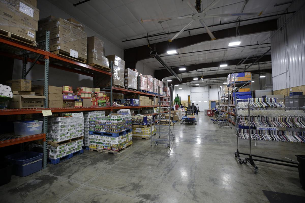 northeast_community_fund-warehouse-120119.JPG
