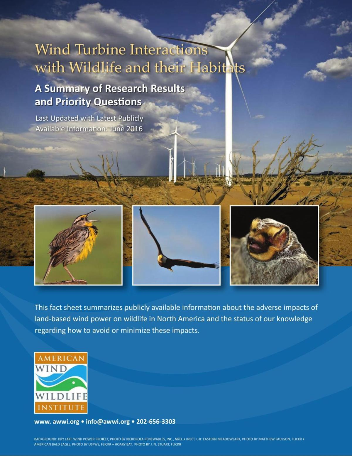 wildlife management research paper The journal of fish and wildlife management encourages submission of original, high quality, english-language scientific papers on the practical application and integration of science to conservation and management of native north american fish, wildlife, plants and their habitats in the following categories: articles, notes, surveys and issues.