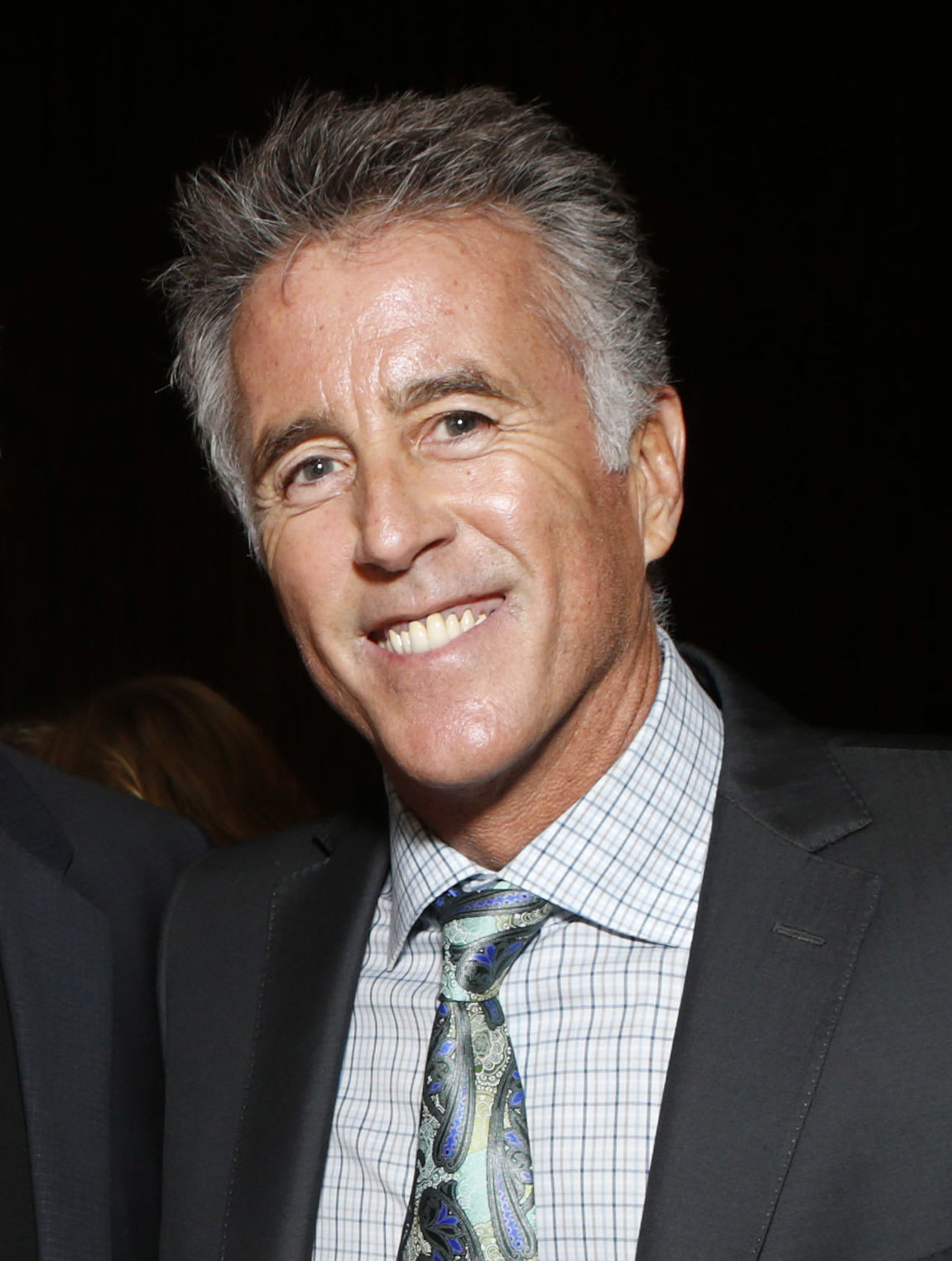 Obit Christopher Lawford
