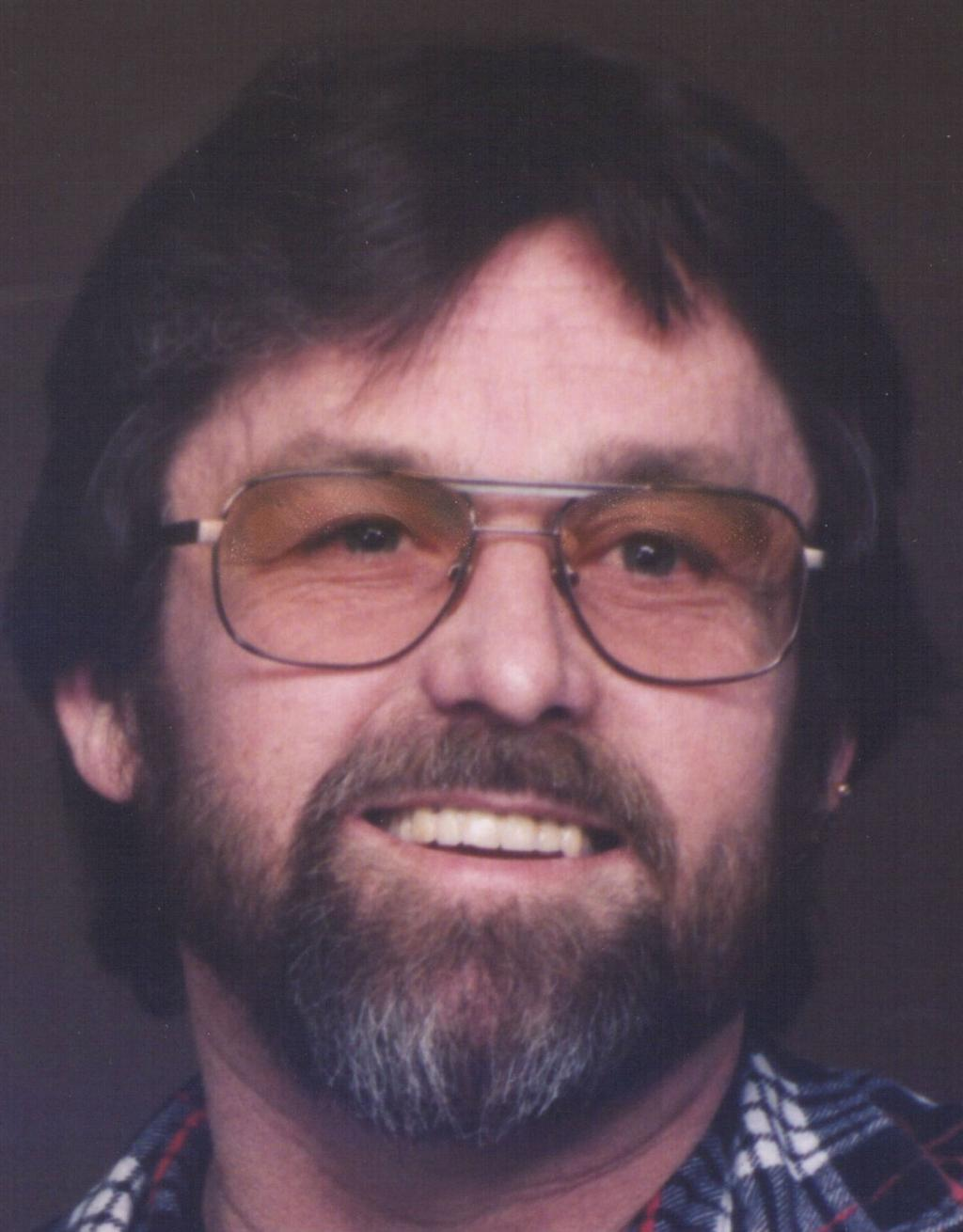 In Remembrance: Locals who passed on in March | Obituaries | herald