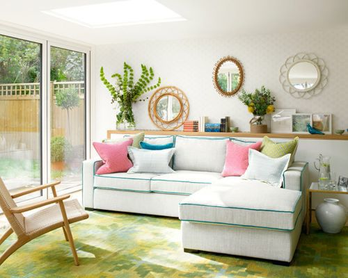 How To Refresh Your House For Spring In 10 Simple Steps Home And Garden Herald
