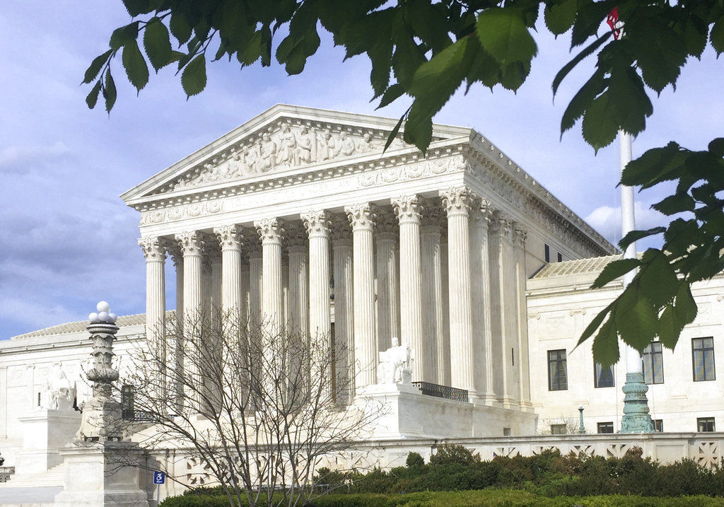 Supreme Court What You Need To Know