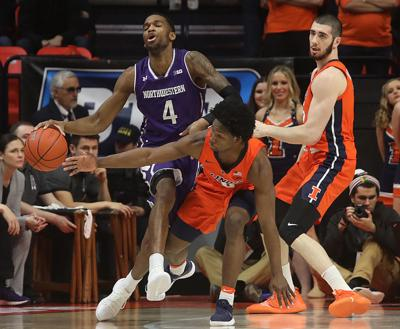 Illinois vs Northwestern 22 3.3.19.jpg (copy)