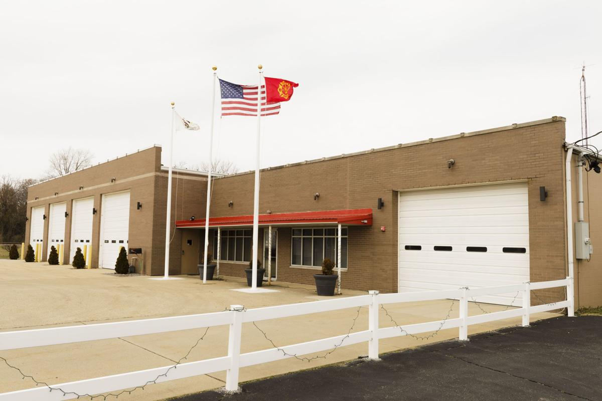South Wheatland Fire Protection District