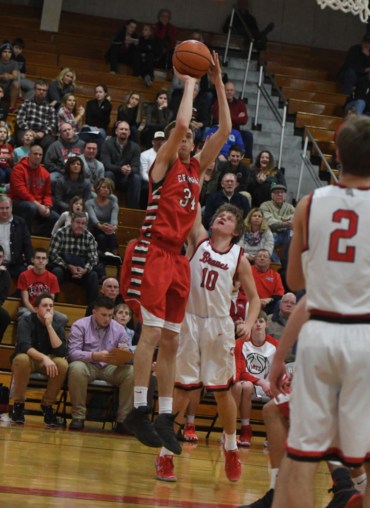 BKO Zion Effingham Boys  Basketball 1658 02.10.17.JPG