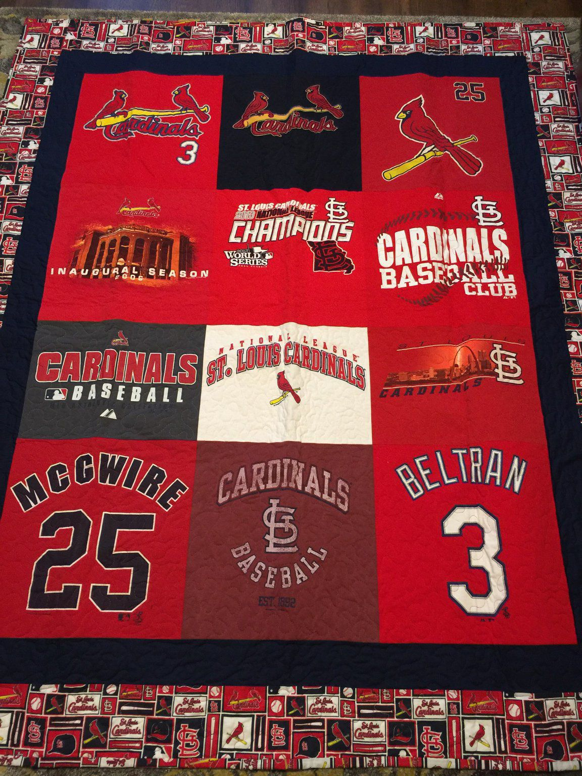 Quilt pic for newspaper2.jpg
