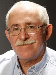 Jay Dunn