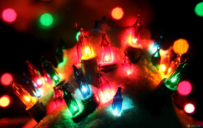 Mt. Zion Christmas Parade Route 2020 Mount Zion Christmas Parade | Family | herald review.com