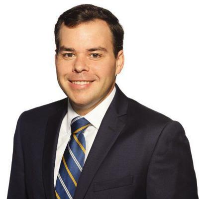 Justin Bogie