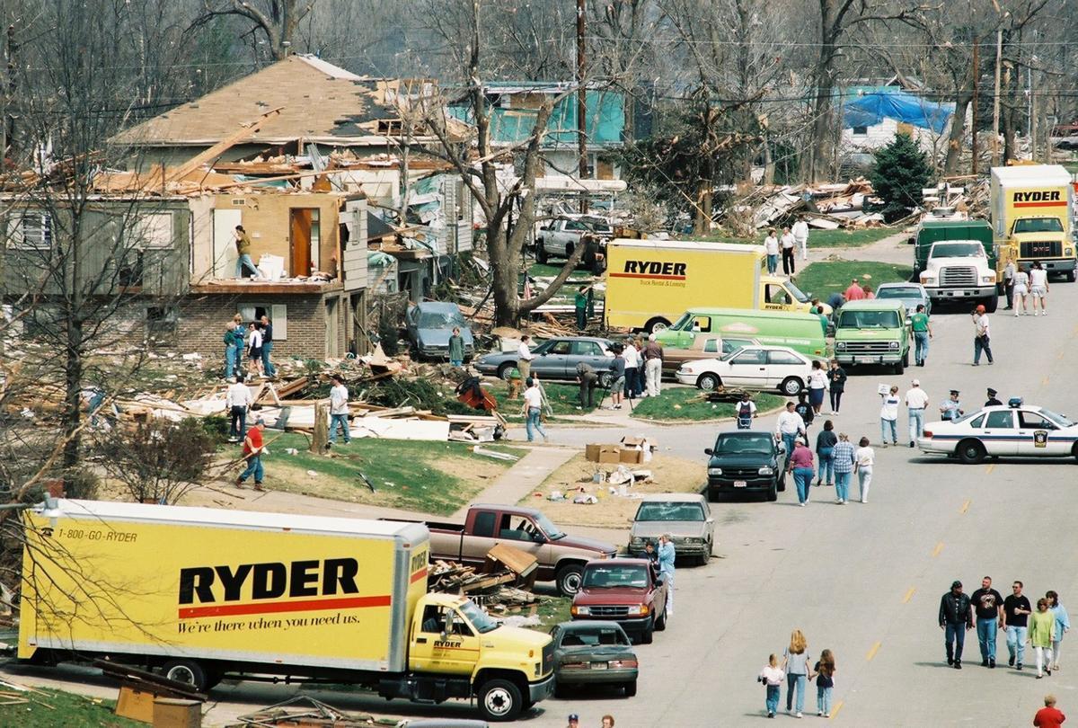tornado pic 1