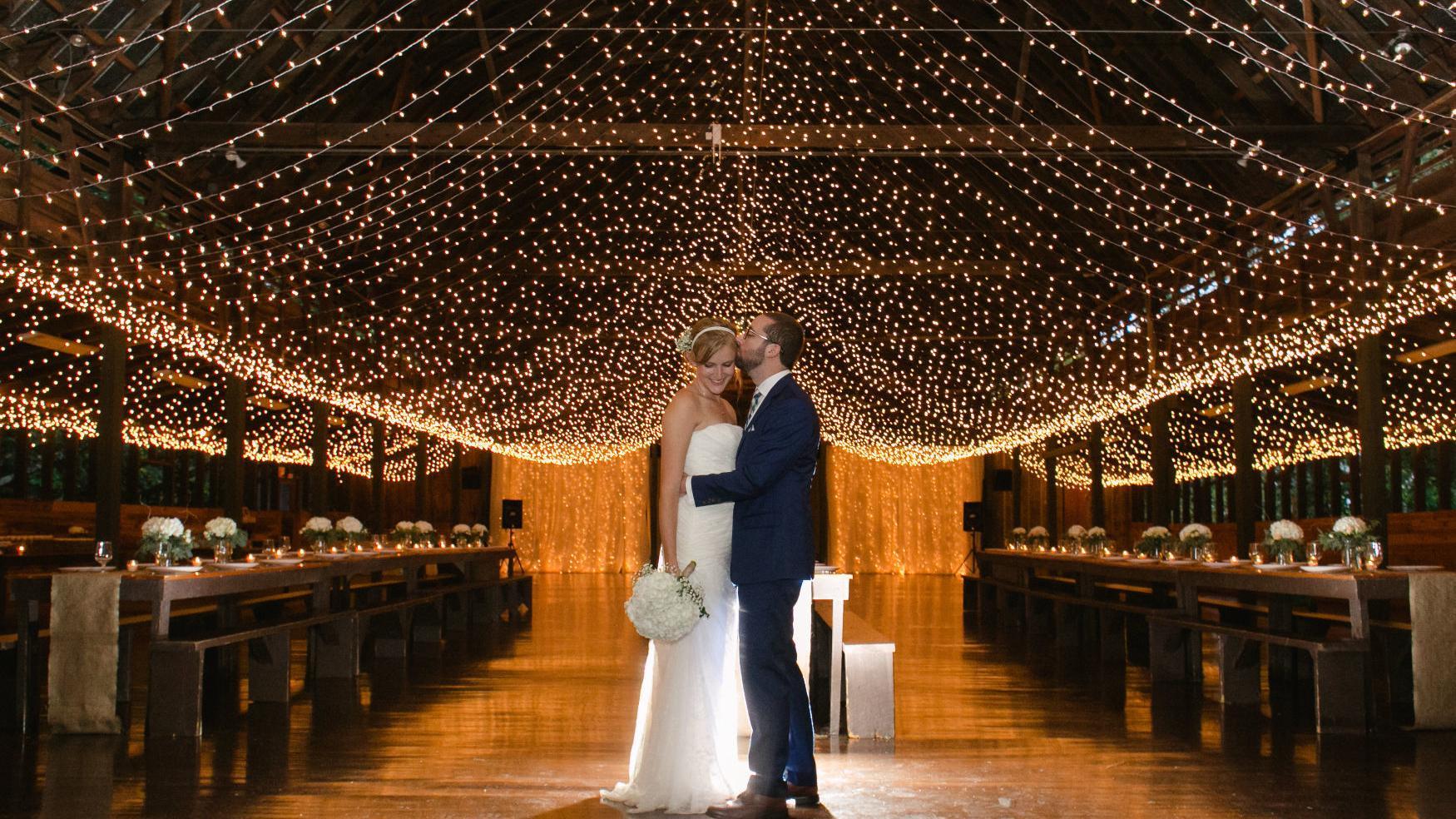 Summer camp weddings   Recreation   herald review.com