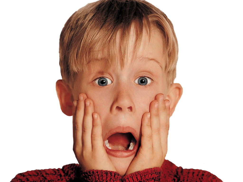 Almost 30 years later, Winnetka residents say 'Home Alone ...