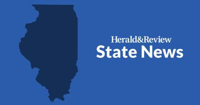 State News_NEW meta Decatur