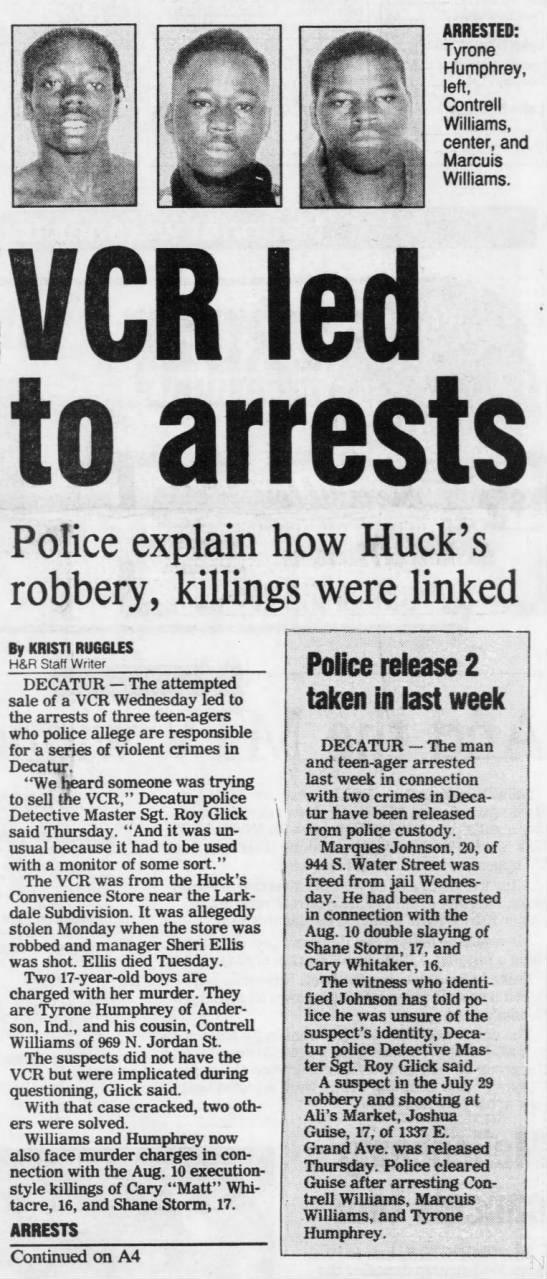 Sept. 9, 1994