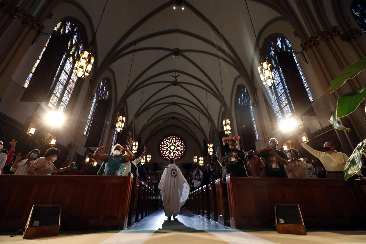 Clergy Abuse-Chicago