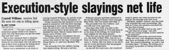 June 24, 1995