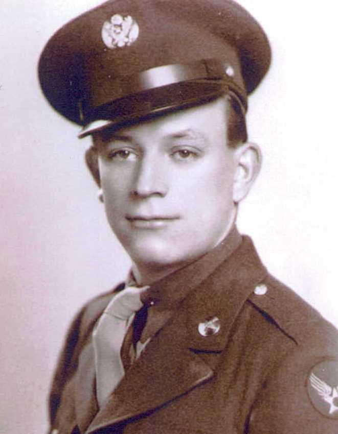 Wilbur W. Ruwe