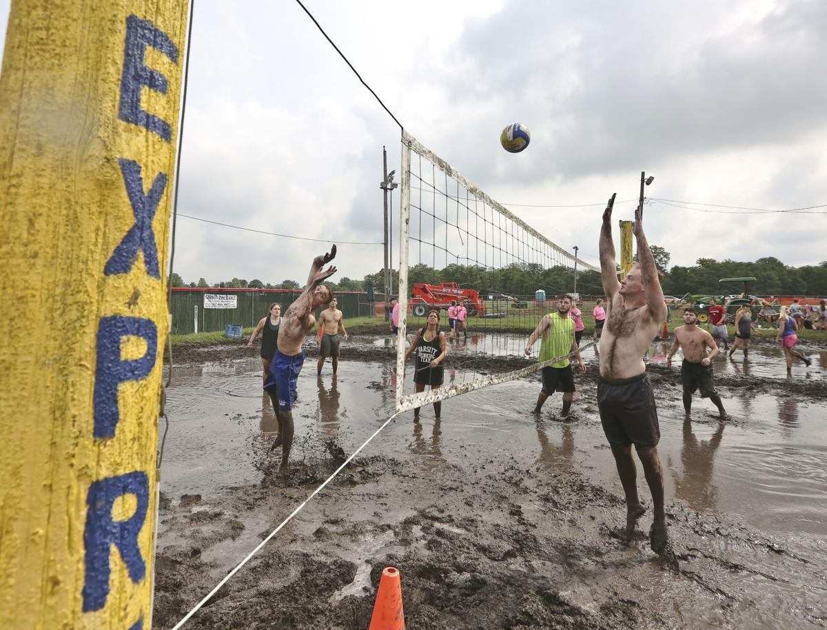 Mud Volleyball 40 08.18.18.JPG