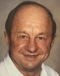 Ewald William George Obituaries Herald Reviewcom