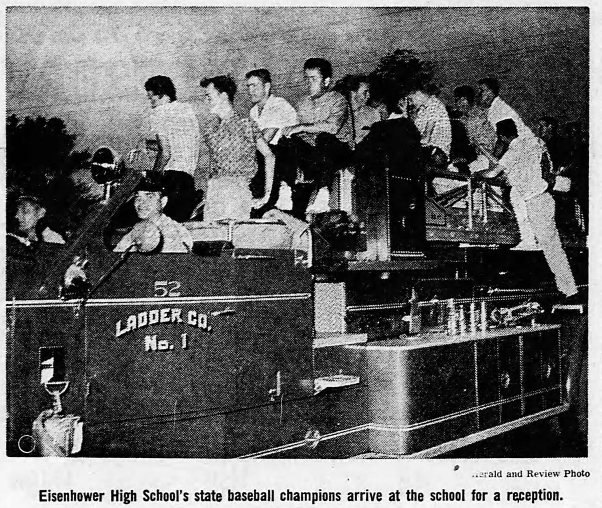 The_Decatur_Herald_Sun__Jun_10__1962_
