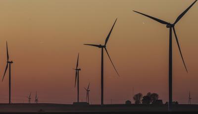 Wind Turbines file