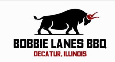 Bobbie Lanes BBQ