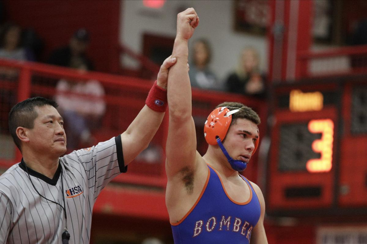 GALLERY-1A-wrestling-sectionals-011-021620.JPG