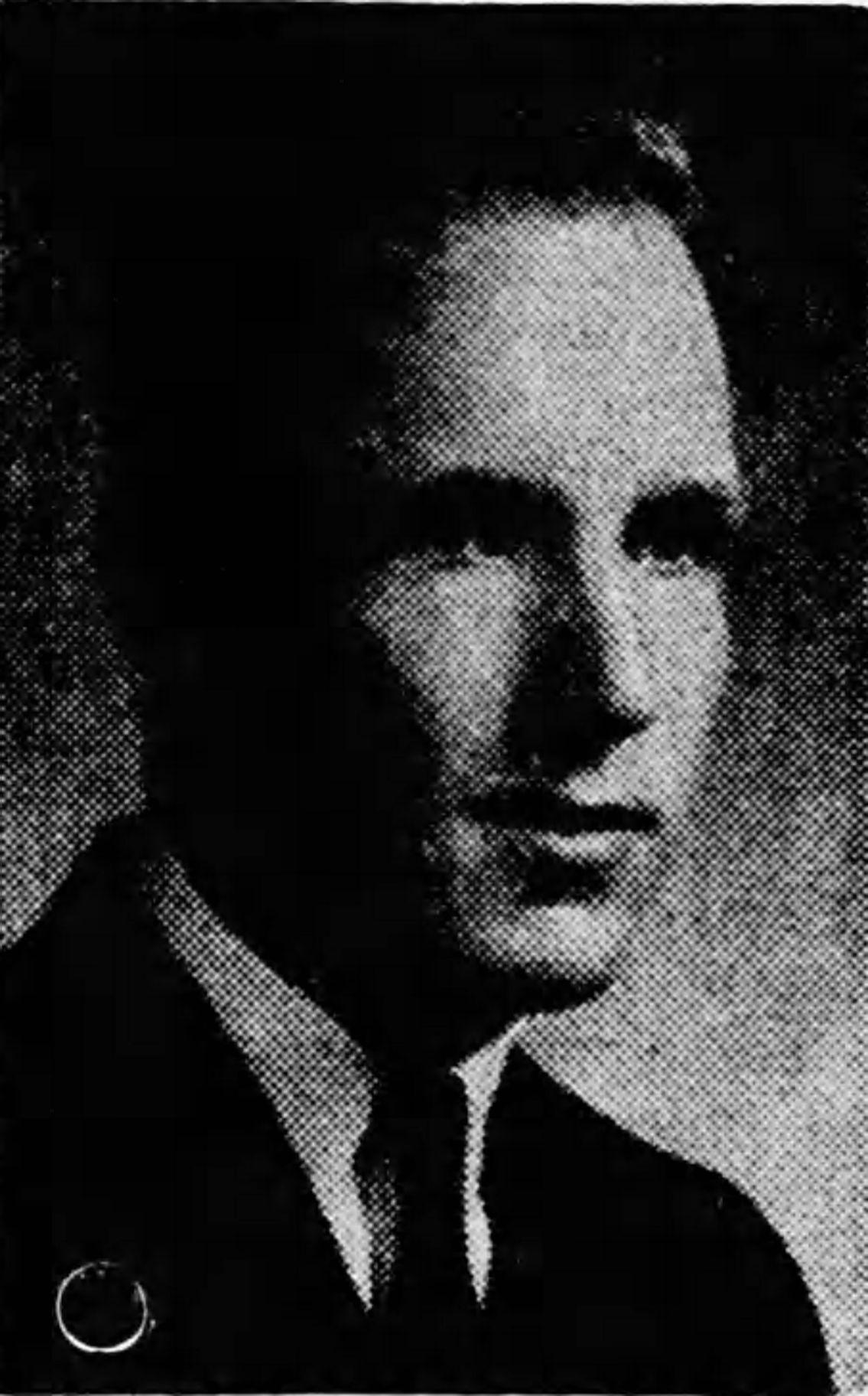 James Loewen