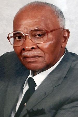 Y.T. Palmer