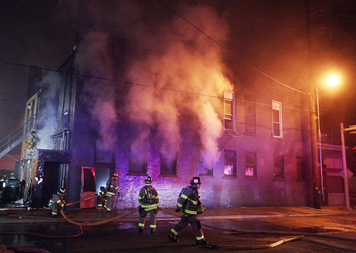 Decatur firefighters 3 1.9.18