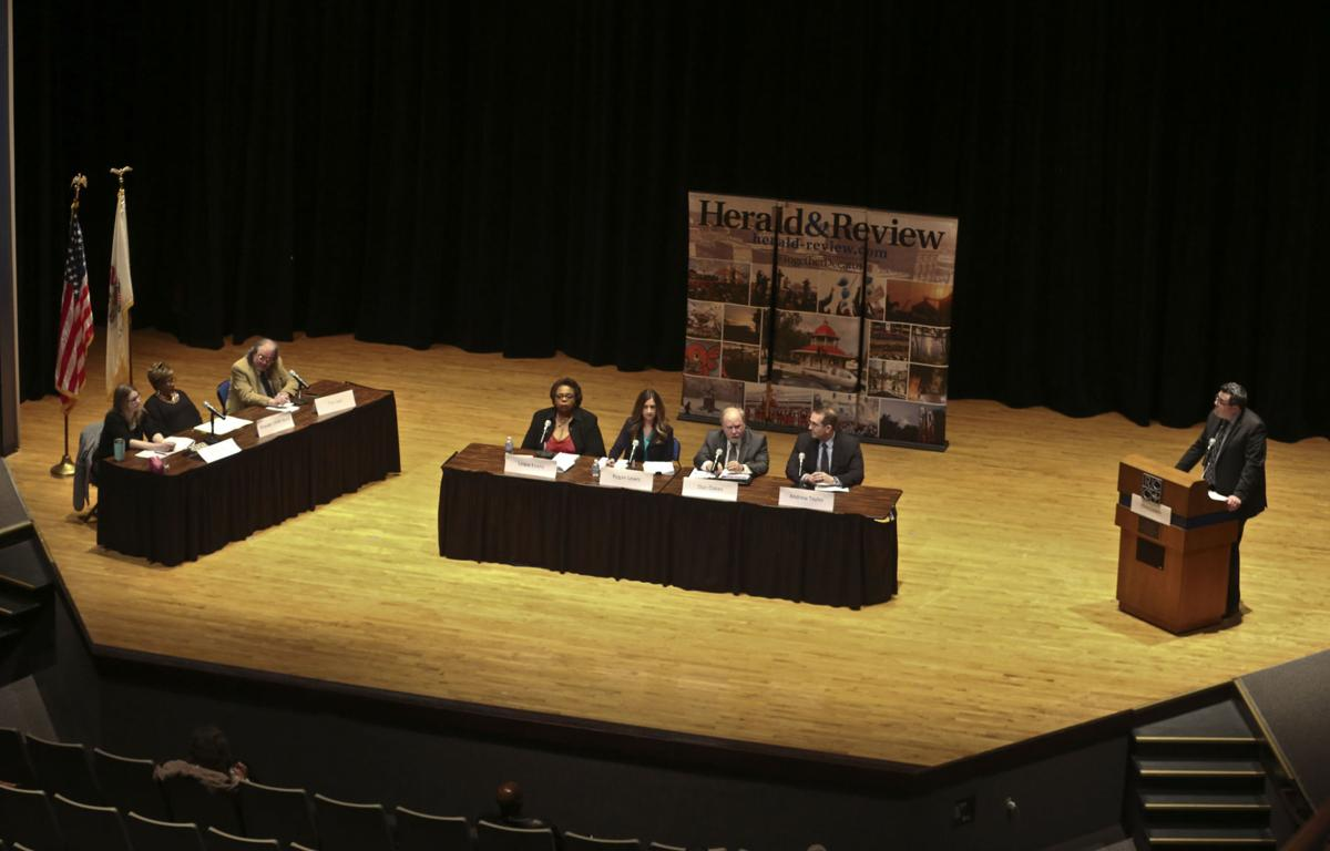 School_Board_Debate 3 3.13.19.JPG