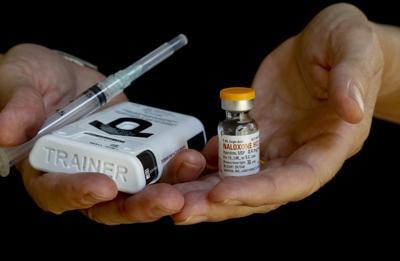US-NEWS-MED-OPIODS-HEPATITIS-WA