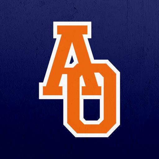 Argenta-Oreana logo